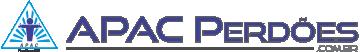 APAC Perdões -